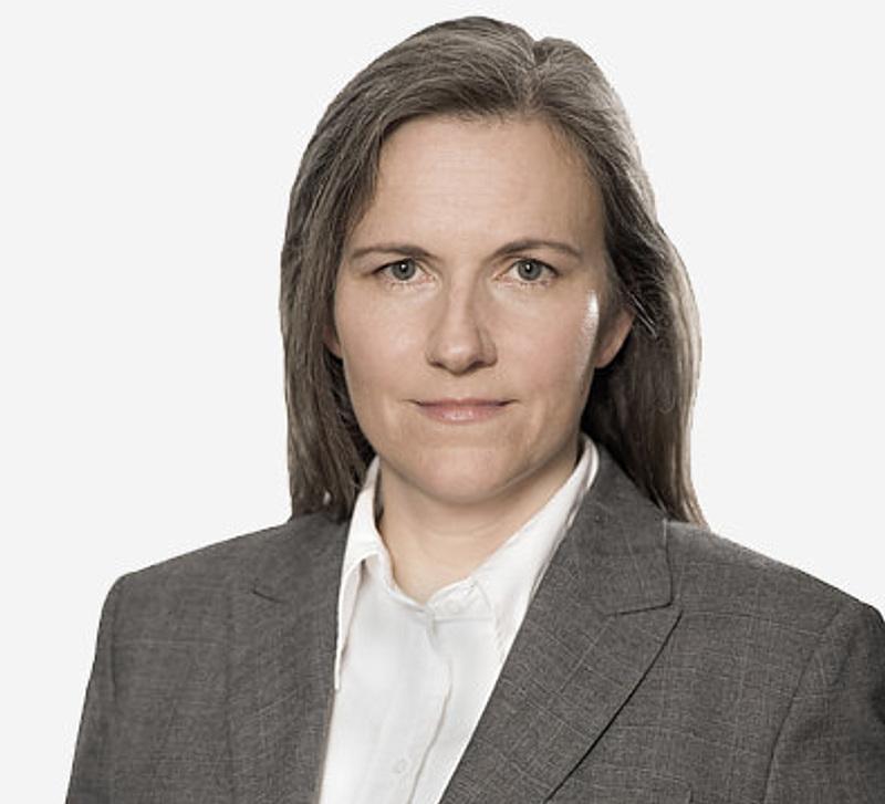 Rechtsanwalt Frankfurt Sachsenhausen Schmerzensgeld Verkehrsrecht